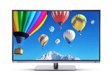 液晶电视排名十大名牌 液晶电视哪个牌子好
