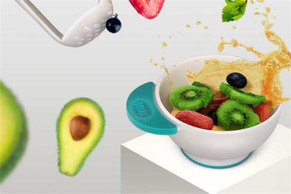 婴儿辅食碗什么牌子的好?婴儿辅食碗品牌排行榜