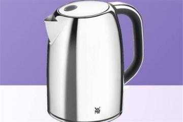 哪个牌子的烧水壶最好?烧水壶十大排名推荐
