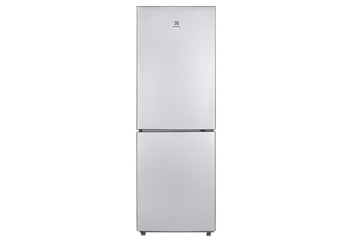 2019冰箱平 排行_中国十大冰箱,你知道吗