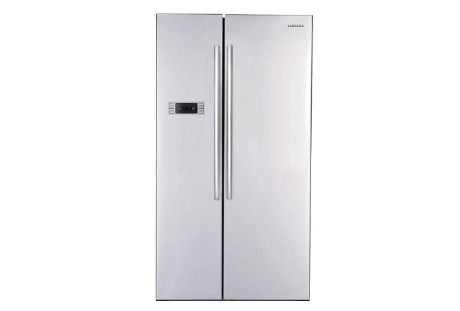 2019年冰箱排行_中国十大冰箱,你知道吗