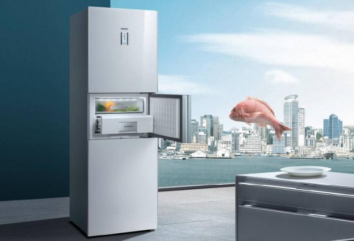 冰箱品牌排行榜 冰箱质量排行榜前十名 2019最好的冰箱品牌有哪些