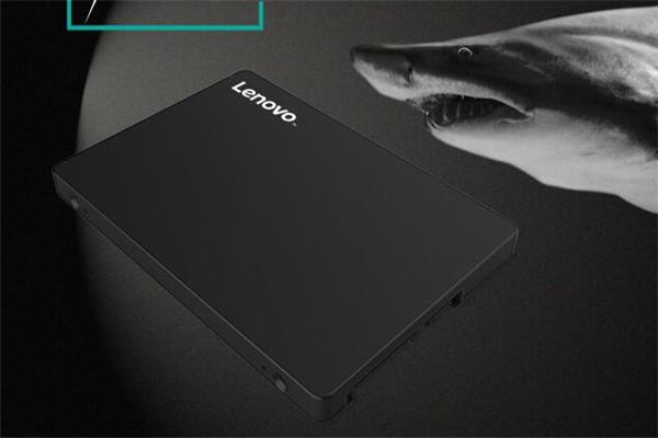 什么固态硬盘性价比高?固态硬盘性价比排行榜