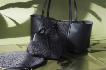 哪些二线牌子的包包好?二线品牌包包排行榜推荐