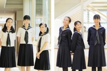 中国百强中学排名2018,全国最好的初中排名top100(完整版)