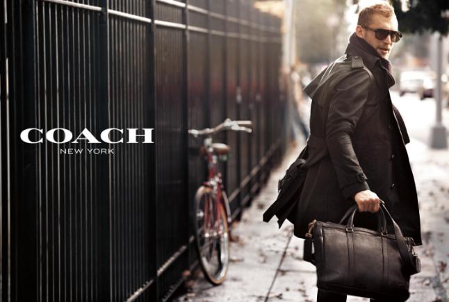 男士30岁十大轻奢品牌 打造品质生活,有你喜欢的吗