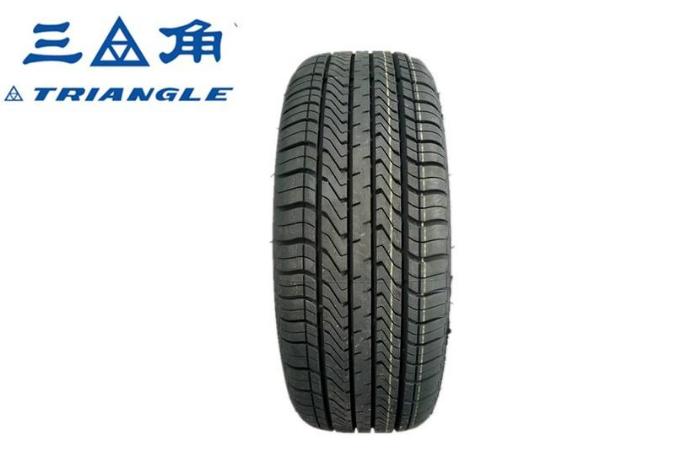 中国品牌轮胎排名 品质国货轮胎,就选这几个