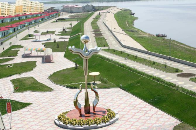 黑龙江十大贫困县排名 国家级贫困县,有你的家乡吗
