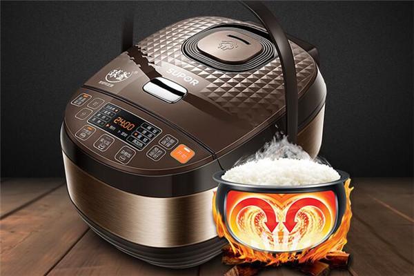 电饭煲哪个品牌最好?十大电饭煲质量排行榜推荐