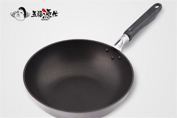 日本不粘锅什么牌子好?日本不粘锅品牌排行榜