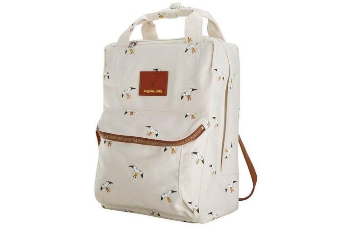 十大背包品牌排行 时尚又百搭,有你喜欢的吗