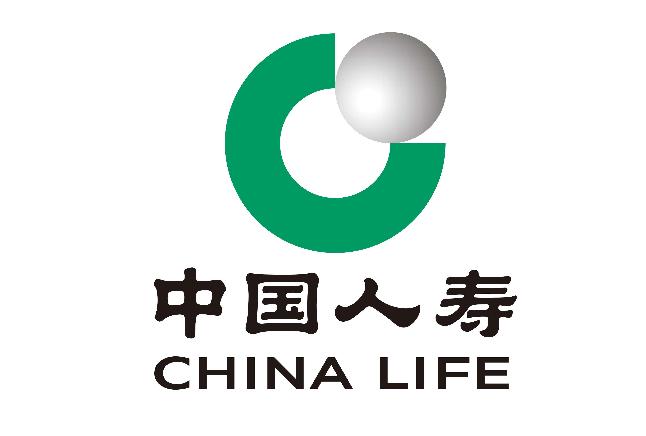 中国十大最具价值品牌 华为第六,阿里巴巴仅第十