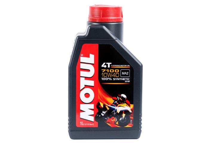 全合成机油排行榜 性能佳品质优,就选这几款