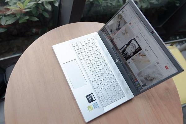 cad制图笔记本电脑排行,cad制图用哪款笔记本电脑好