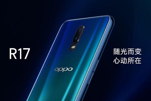 2019三千元手机性价比之王 颜值高,系统流畅(华为3款上榜)