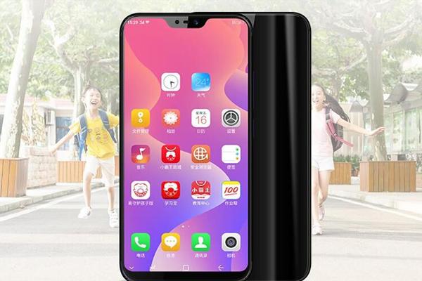 五大护眼屏手机:华为/小米/努比亚旗舰上榜
