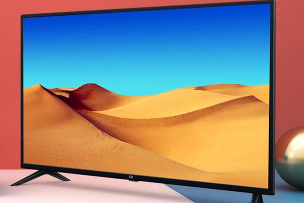 5大千元电视机性价比之王 价格便宜,功能一个不少