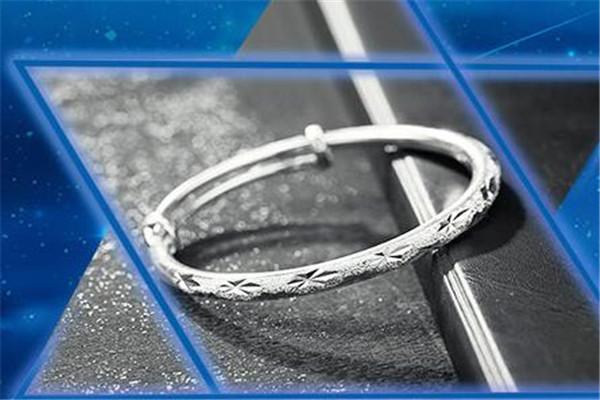 银饰哪些牌子比较好?世界银饰十大名牌排名推荐