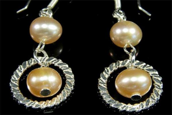 哪些牌子的珍珠好?世界十大珍珠品牌推荐