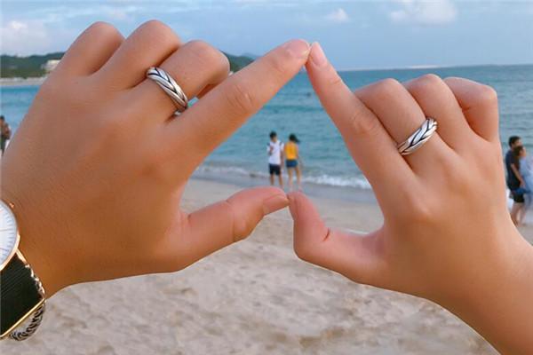 银饰戒指什么牌子的好?世界十大银饰戒指品牌排行榜