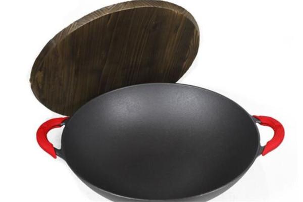 日本铸铁锅哪个牌子好,日本最好的铸铁锅品牌推荐