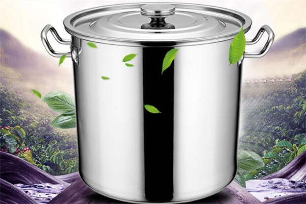 不锈钢汤桶什么牌子好?十大不锈钢汤桶品牌推荐