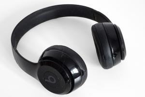 完美音质,降噪佳品!六大蓝牙头戴式耳机性价比之王推荐