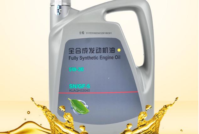 全合成机油十大排行 呵护发动机,就选这几款