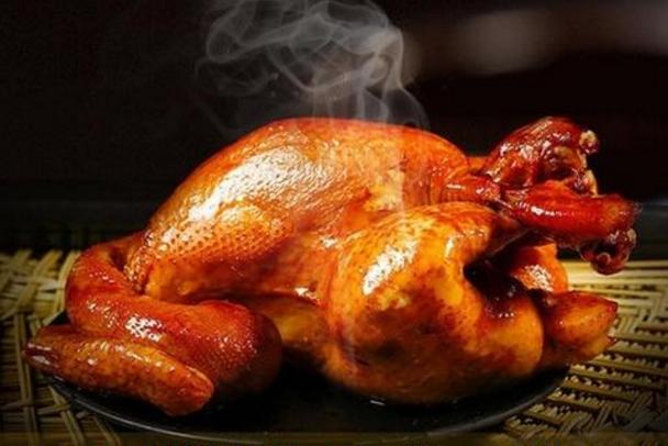 郑州十大名吃排行榜 最有名的小吃,你吃过几样