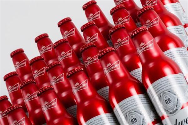 啤酒哪个牌子好喝?世界啤酒品牌排行榜推荐