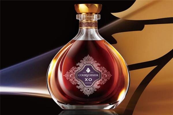 全球十大白兰地品牌,国内张裕品牌上榜,第九名气最高