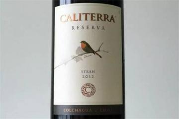 智利红酒哪个牌子好喝?智利红酒品牌排行榜推荐