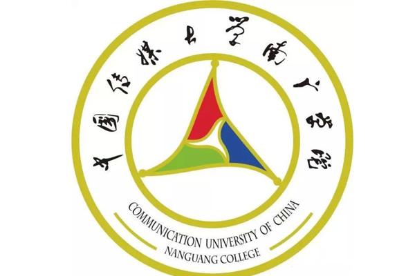 八大传媒学院 中国传媒大学上榜,看看有你的心仪学校吗