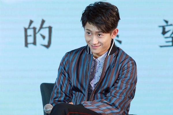 演技最好的十大童星 张一山刘昊然上榜,第一名被称为天才