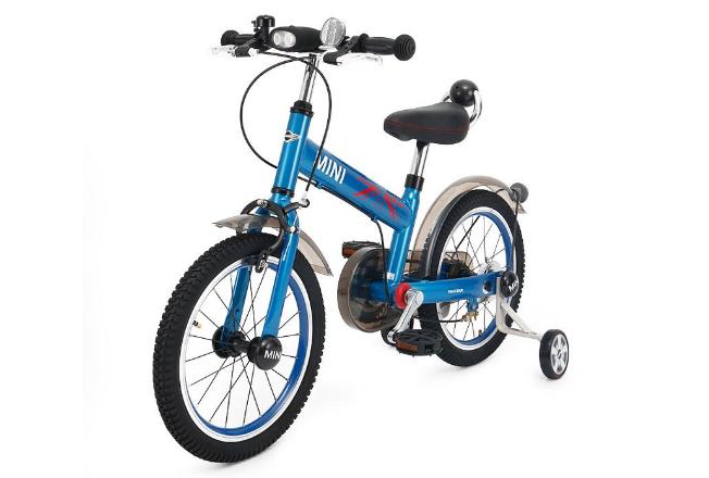 2019年自行车品牌排行_2019自行车十大品牌排行榜,自行车哪个牌子好