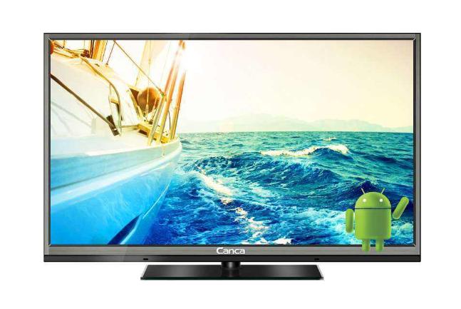 国产电视机十大排名 长虹第一,海尔仅列第四