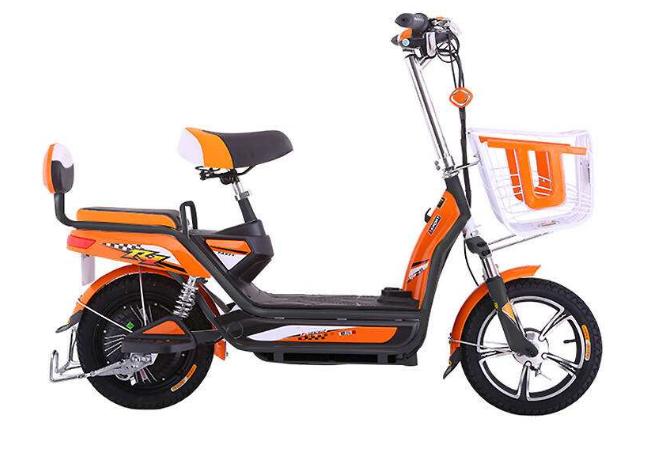 电动自行车十大名牌 国产电动车哪个牌子最好
