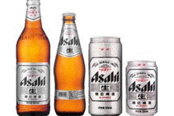 必喝的进口啤酒排名,百威/奥丁格上榜,其余你都喝过吗
