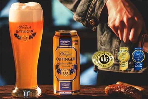 顶级好喝的啤酒品牌有哪些?世界顶级啤酒排名榜推荐