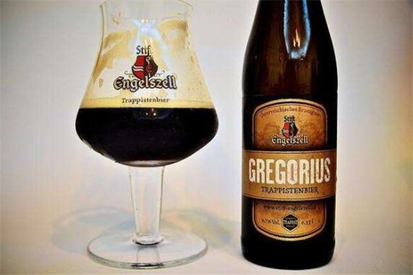 世界七大修道院啤酒,Rochefort无人不知,大部分源自于比利时