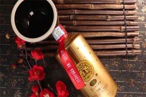 亚洲久久无码中文字幕白酒排名,泸州老窖上榜,個個都是入口便難以忘懷