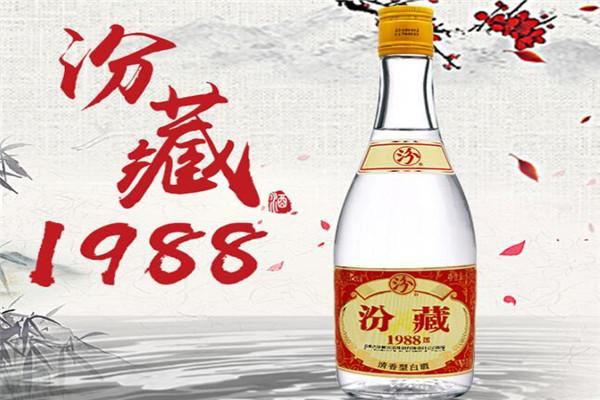十大白酒排名,泸州老窖上榜,个个都是入口便难以忘怀