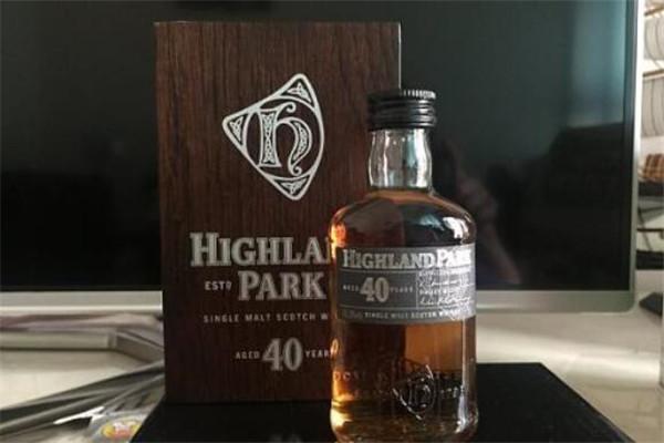 十大威士忌品牌排行榜,日本山崎上榜,你更中意哪个品牌