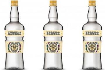 龙舌兰什么牌子的好?龙舌兰酒品牌排行推荐
