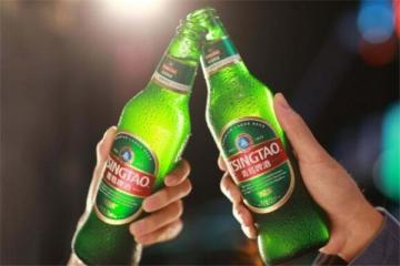 中国最好喝的啤酒排名,除了雪花青岛你还喝过哪些