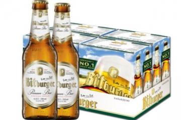 德国哪些牌子的啤酒好喝?十大德国啤酒品牌推荐