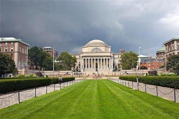 美国广告学大学排名 西北大学上榜,第10称为美国政治家的摇篮