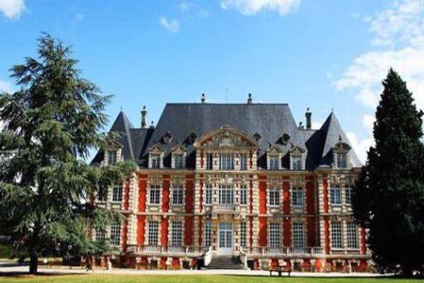 法国商学院排名 欧洲高等商学院上榜,第一名我们都熟悉