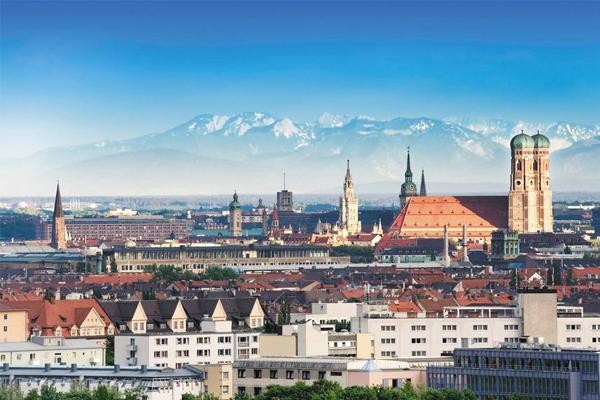 德国商科大学排名 汉堡商学院上榜,第一名居然是这所学校