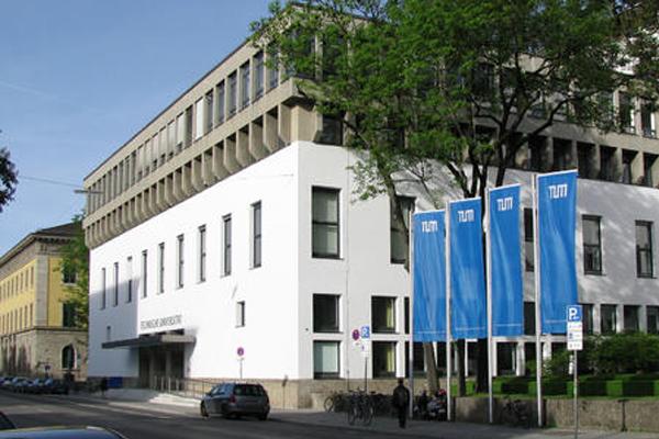 欧洲十大名校 剑桥大学上榜,牛津大学位居第一名(完整版)